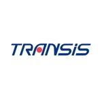 RICKY-Yさんの「TRANSiS」のロゴ作成への提案