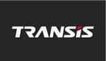 No14さんの「TRANSiS」のロゴ作成への提案