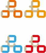 販促ツール用ロゴ制作への提案
