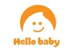 30分以内にすぐ来るベビーシッター&家事代行のマッチングアプリのロゴを作って下さいへの提案