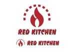 キッチンカーのロゴ制作依頼への提案