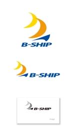serve2000さんの企業ロゴデザインへの提案