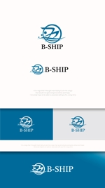 mahou-photさんの企業ロゴデザインへの提案