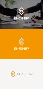 tanaka10さんの企業ロゴデザインへの提案