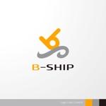 sa_akutsuさんの企業ロゴデザインへの提案