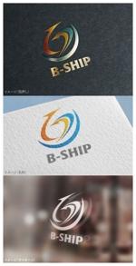 moguaiさんの企業ロゴデザインへの提案