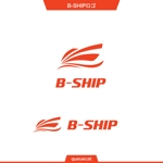 queuecatさんの企業ロゴデザインへの提案