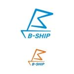 sasakihirokazuさんの企業ロゴデザインへの提案