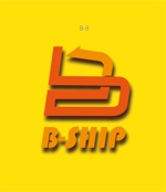 kanmai8008さんの企業ロゴデザインへの提案