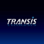 wakeupさんの「TRANSiS」のロゴ作成への提案