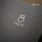 doremidesignさんの社名ロゴとマークへの提案