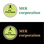 takarot11さんの社名ロゴとマークへの提案