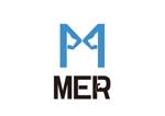 tora_09さんの社名ロゴとマークへの提案