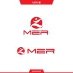 queuecatさんの社名ロゴとマークへの提案