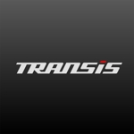 Hid_k72さんの「TRANSiS」のロゴ作成への提案