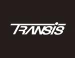 setoroさんの「TRANSiS」のロゴ作成への提案