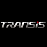 philaxさんの「TRANSiS」のロゴ作成への提案