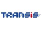 k_yoshi_77さんの「TRANSiS」のロゴ作成への提案