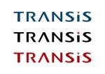 design_4uさんの「TRANSiS」のロゴ作成への提案