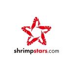 atariさんの新会社のロゴ作成をお願いします!への提案