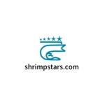 koheimax618さんの新会社のロゴ作成をお願いします!への提案