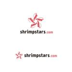 K-digitalsさんの新会社のロゴ作成をお願いします!への提案