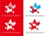 coresoulさんの新会社のロゴ作成をお願いします!への提案