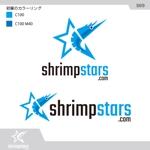 neomasuさんの新会社のロゴ作成をお願いします!への提案