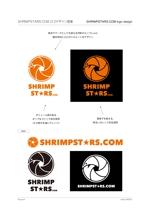 studiohh521さんの新会社のロゴ作成をお願いします!への提案
