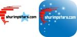 bianjidonghua76さんの新会社のロゴ作成をお願いします!への提案