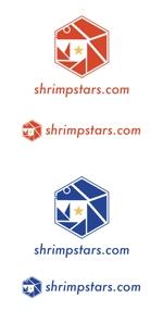 yuki_uchiyamaynetさんの新会社のロゴ作成をお願いします!への提案