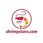 sriracha829さんの新会社のロゴ作成をお願いします!への提案