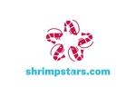 tora_09さんの新会社のロゴ作成をお願いします!への提案