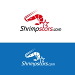 atomgraさんの新会社のロゴ作成をお願いします!への提案