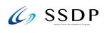 waami01さんの医療機器メーカーの社内人材育成プログラムのロゴ作成依頼への提案