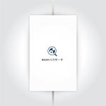 不動産売買と外構・エクステリア設計・施工の2枚看板の会社のロゴへの提案
