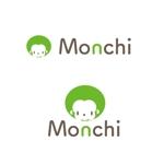 marukeiさんの会社のロゴマーク作成の依頼。への提案
