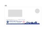 nee3nee3さんの広島県内企業経営者向けDM封筒のデザインと制作への提案