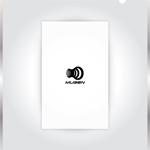 スポーツサプリメントの新ブランド「MUGEN」のロゴ製作への提案