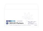 pingraphicsさんの広島県内企業経営者向けDM封筒のデザインと制作への提案