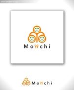 kmizumotoさんの会社のロゴマーク作成の依頼。への提案