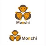 I-I_yasuharaさんの会社のロゴマーク作成の依頼。への提案