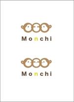 ayako36さんの会社のロゴマーク作成の依頼。への提案
