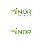 東南アジアの日本語教育機関 ロゴコンペへの提案
