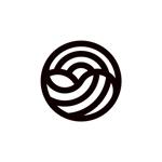 【易】の字を使用するロゴデザインへの提案