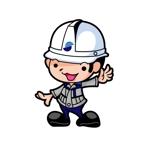 yuki_tk_sさんの私たちと一緒に街を創る企業キャラクターを募集します!!への提案