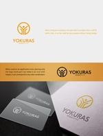 シニアライフを提案する会社のロゴへの提案