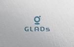 ALTAGRAPHさんのITコンサルティング会社「株式会社GLADs」のロゴへの提案
