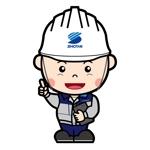 toshitakahikoさんの私たちと一緒に街を創る企業キャラクターを募集します!!への提案
