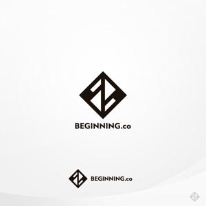 Origintさんの新規設立会社のロゴ作成の依頼への提案